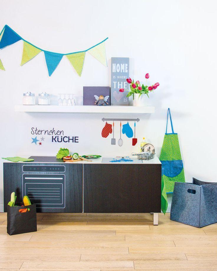 Ikea Hacks With Limmaland Kids Furniture Design Mommo Design Ikea