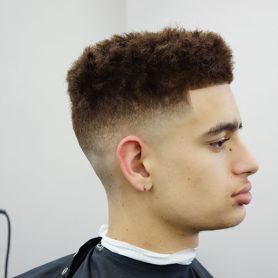 Haircuts men curly  summer hairstyles for men  styles for men with curly hair