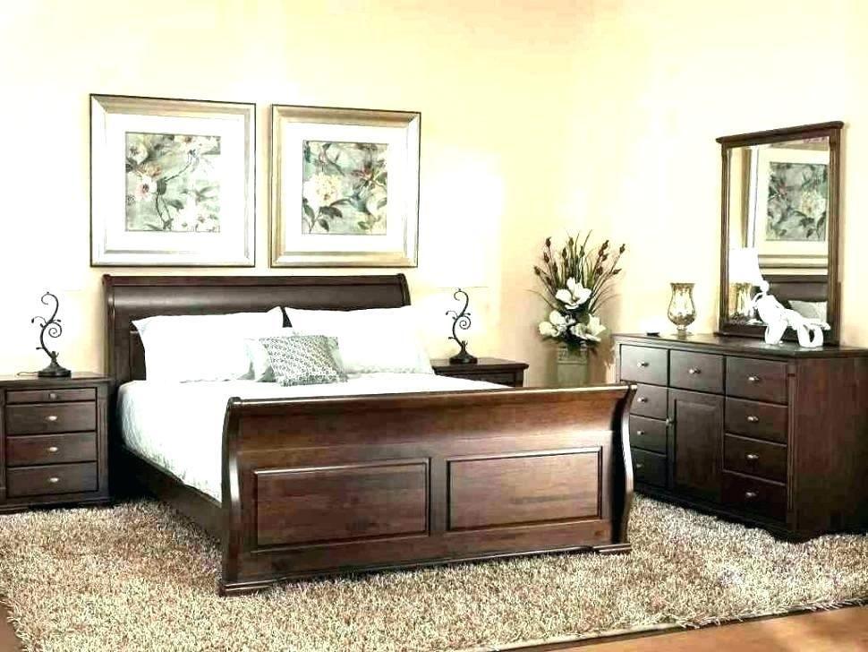 High End Bedroom Furniture Brands High Class Best Bedroom