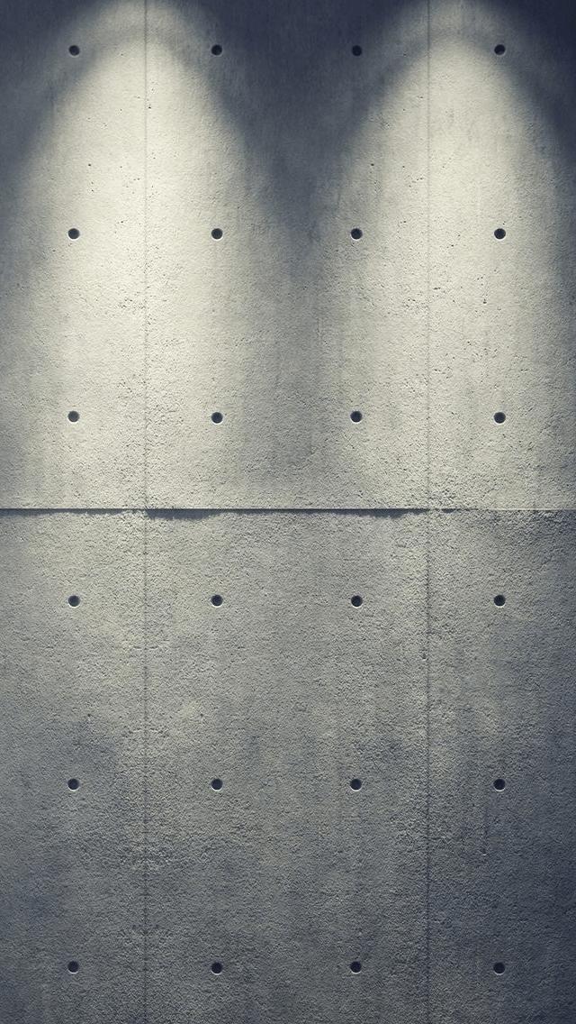 Gerhardt Braun Project Wallpaper Ponsel Desain Seni 3d