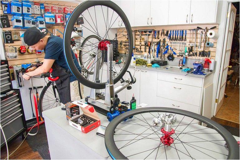 Closest Bicycle Repair Shop To Me | Bike | Bicycle tires