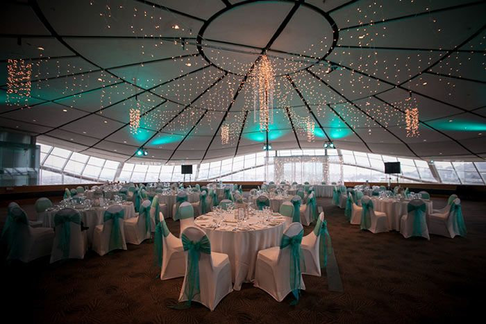 If youre looking for a wedding location that will make your day auckland museum provides an elegant backdrop for you wedding ceremony and reception junglespirit Choice Image