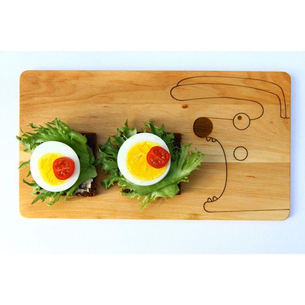 Frühstücksbrettchen EAT ME | Pinterest | Weihnachtsgeschenke für ...