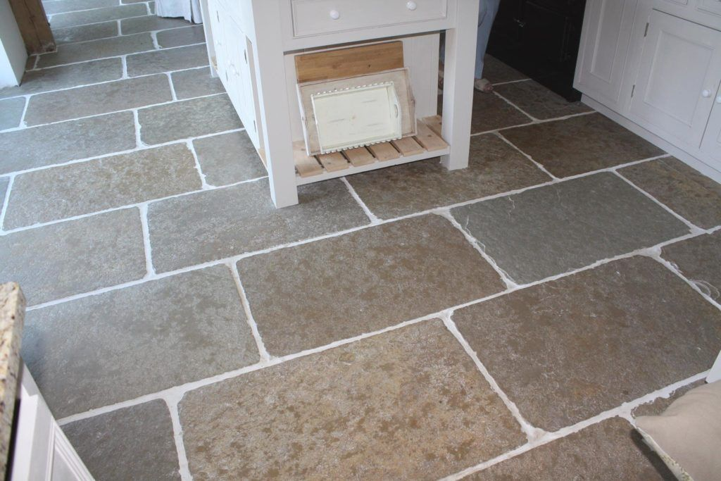 Limestone Tile Pros And Cons Cost Usage Tips
