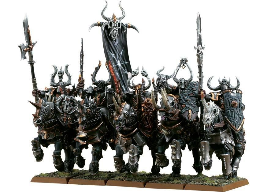 Pin By Donald Mckelvy On Warhammer Game Workshop Chaos