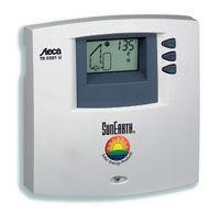 Sunearth Controller Sunearth Setr 0301u Solar Hot Water Solar