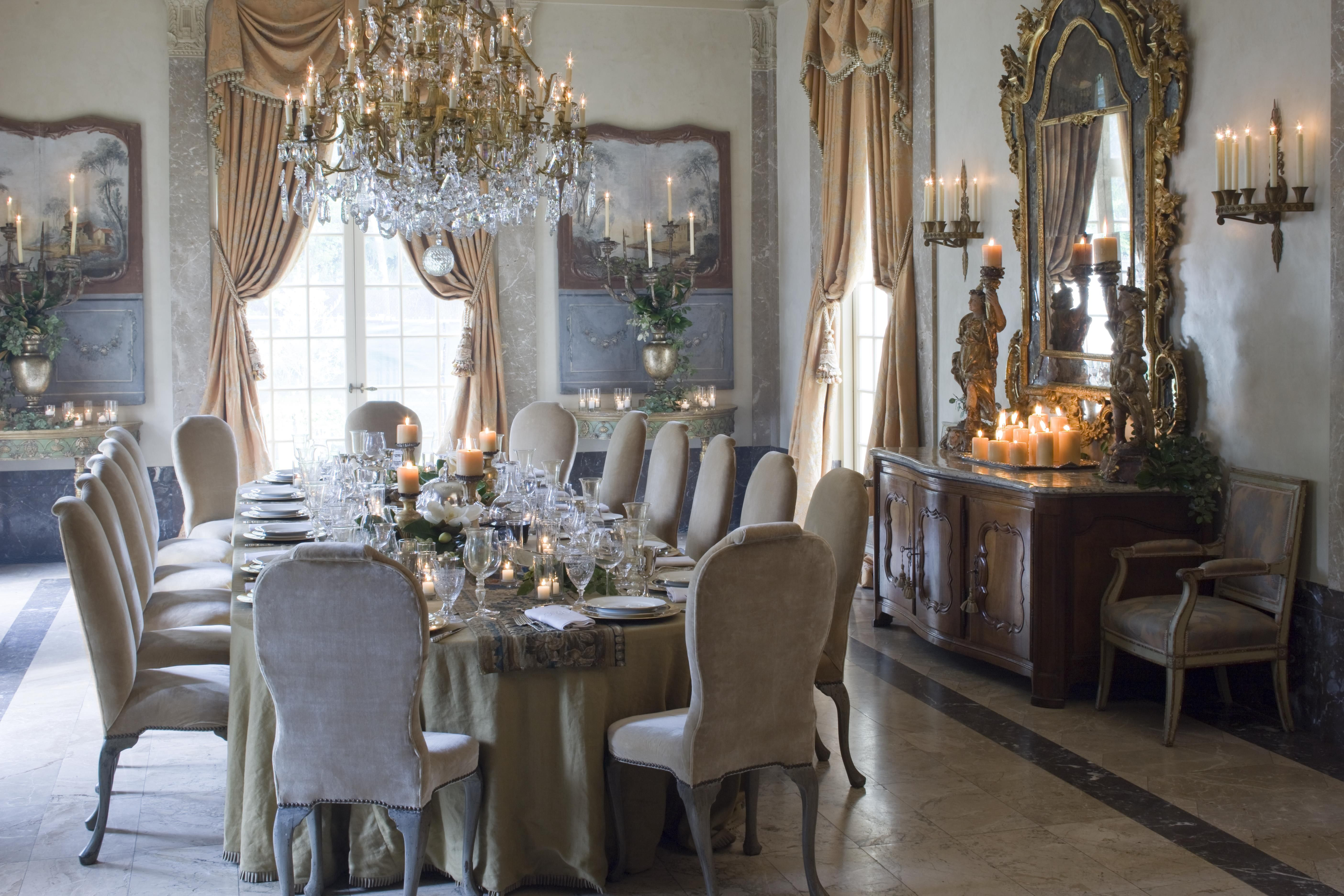 Pin By Matthew Scavone On Aesthetics Dining Room Dining Room