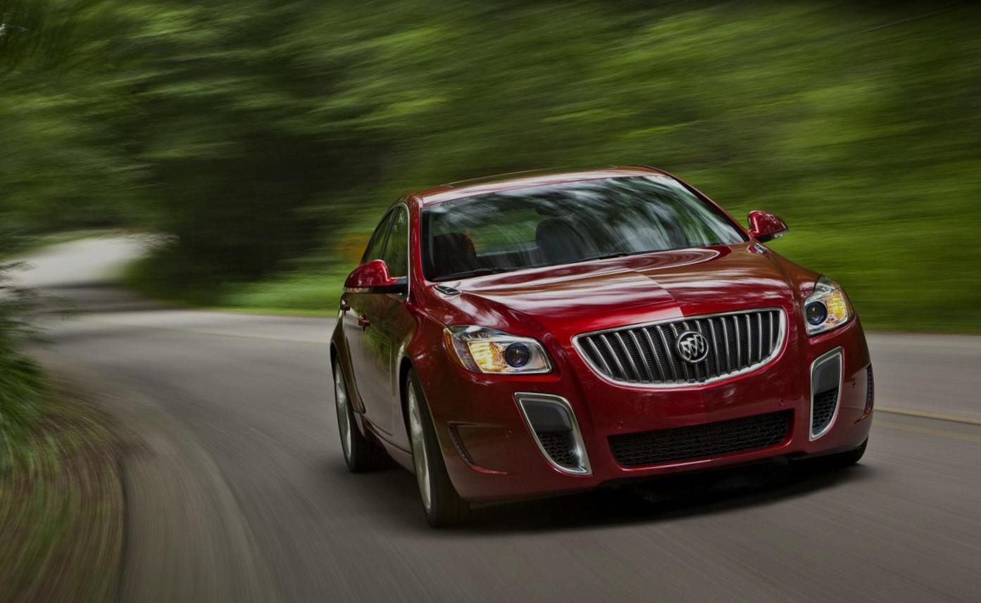 Buick Regal Gs Photos And Specs Photo Buick Regal Gs Parts And 24 Perfect Photos Of Buick Regal Gs Buick Regal Buick Regal Gs Buick