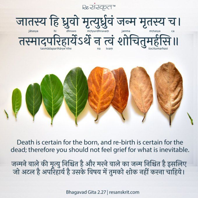 Most Useful Quotes With Meaning In Hindi