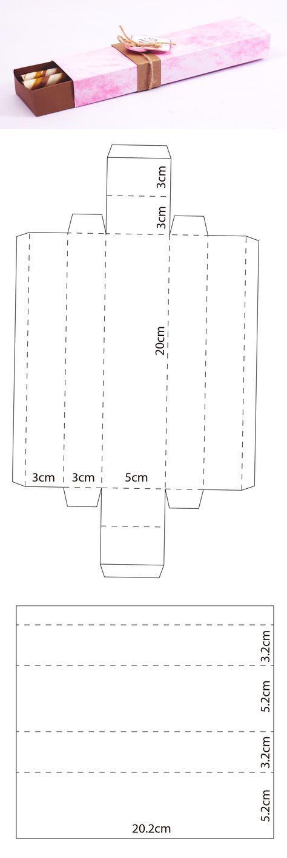 Cajitas Para Bautizo Nino.Caja Para Recuerdo De Bautizo Caja Rosa Caja Para