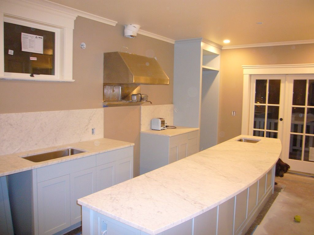 Kleines l küchendesign clevere renovierungsideen für kleine küchenräume