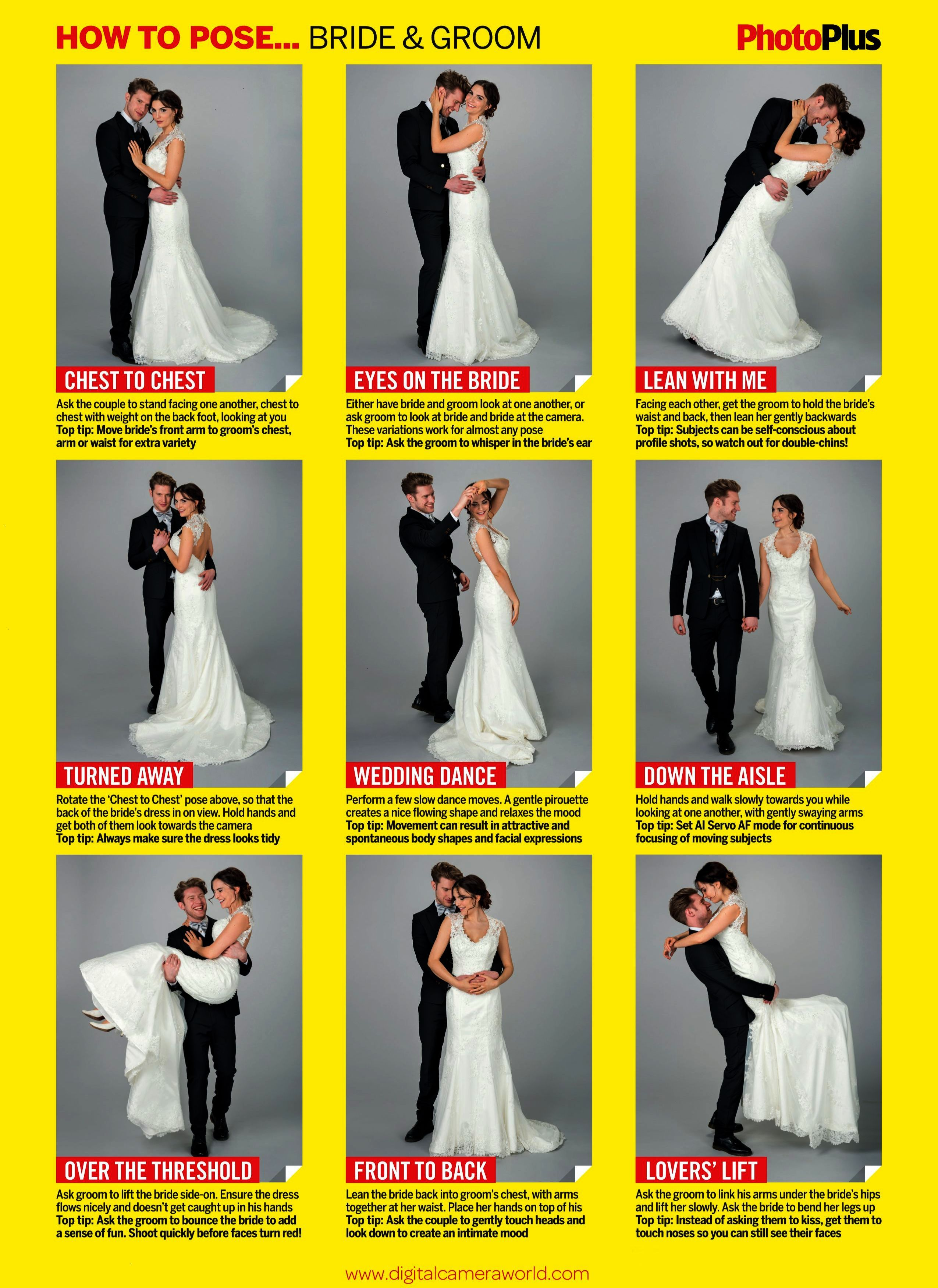 9 Posing Tips For Couples Download A Free Cheat Sheet Wedding Photography Poses Wedding Picture Poses Wedding Photos