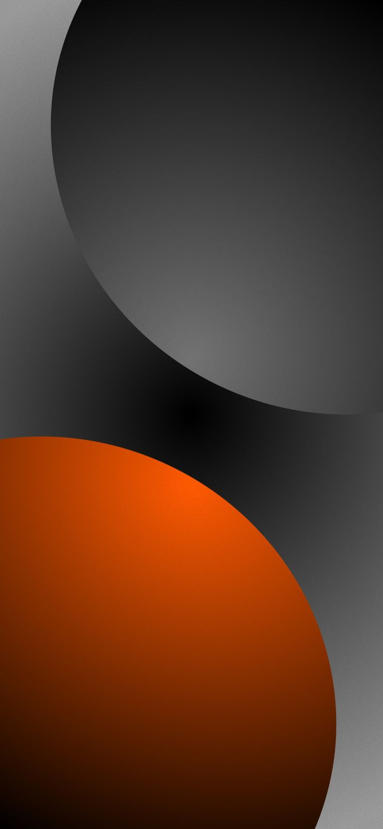 Hotspot4u Art Graphic Wallpapers Designer Huawei Wallpapers