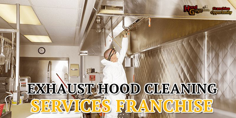 Buy Commercial Cleaning Franchise and Be Your Boss: Business Press ...