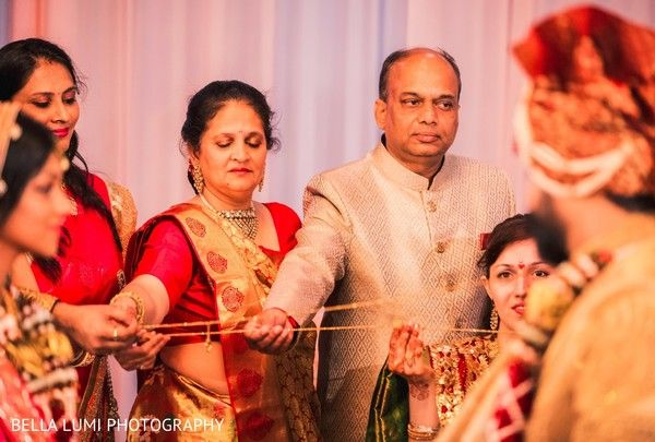 View photo on Maharani Weddings http://www.maharaniweddings.com/gallery/photo/105007