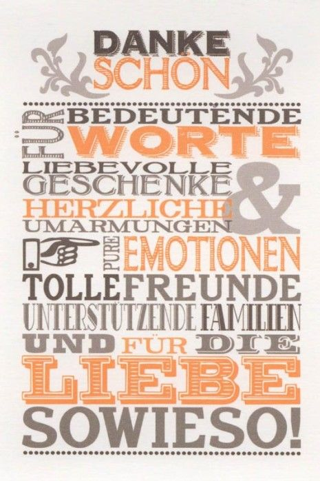 Schoner Text Fur Dankeskarte Hochzeit Danke Karte Hochzeit Danksagung Hochzeit