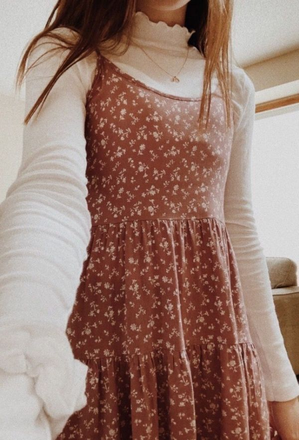 Photo of cute spring pinterest outfits – Wardrobe