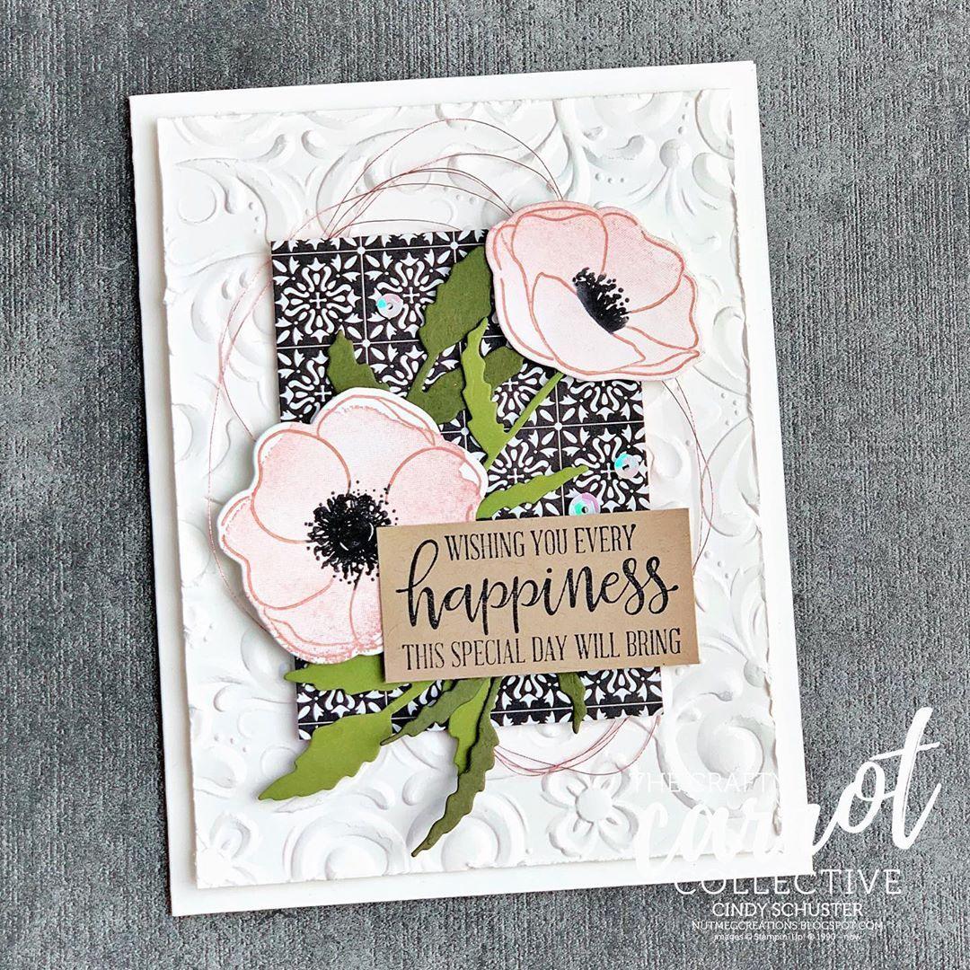 Pin On Su Florals