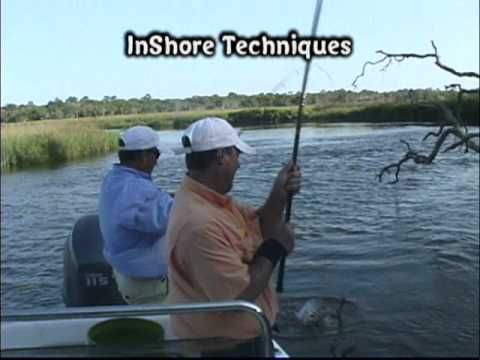 Saltwater Fishing: How to Catch Sheepshead, with Video ...Saltwater Sheepshead Bait