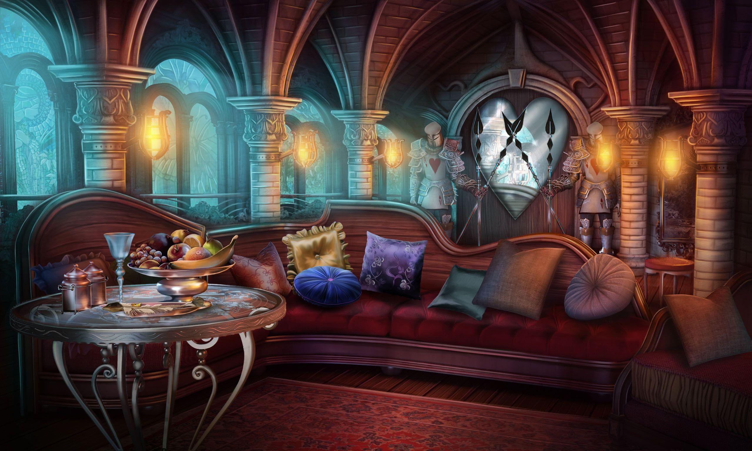Art Gameart Gaming Gamedev Gamedevelopmentart Game