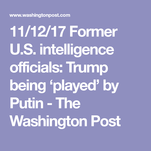 Image result for IMAGES OF 12 INTELLIGENCE OFFICIALS TRUMP