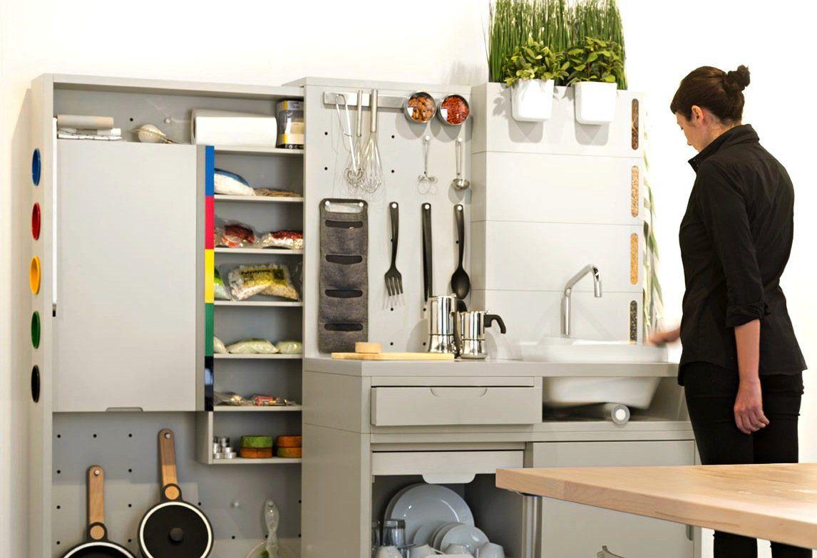 Plexiglas Spritzschutz Küche Ikea