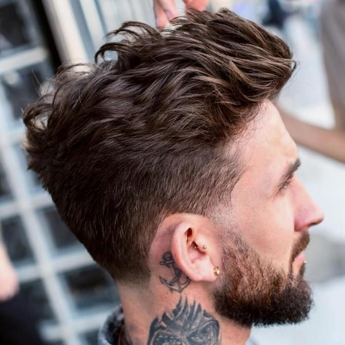 Hairstyle Recommendations For Great Looking Hair Your Hair Is What