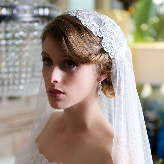 Pin On Weddings Are Beautiful