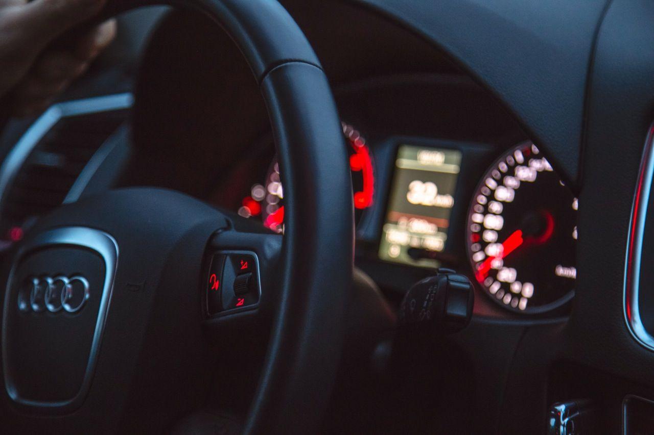 Cheap Car Insurance Brandon Fl - Cozinhacomemasficacalada Blog