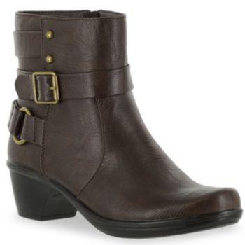 Womens Easy Street Women's Wynne Boot Sale Outlet Size 38