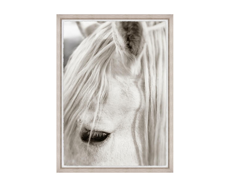 Leftbank Art. 52GCMR0148