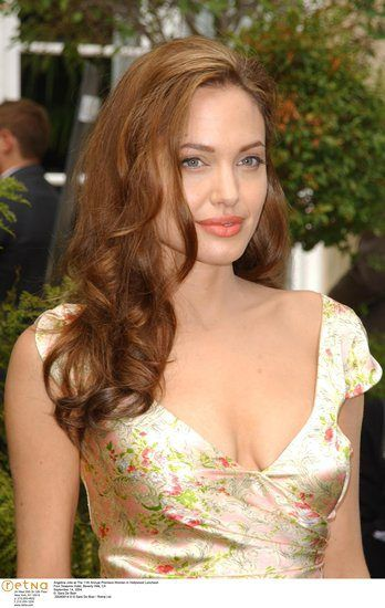 Angelina Jolie Photos 24 Angelina Jolie Angelina Jolie Photos Angelina Jolie Pictures The only site you will ever need for free high quality celebrity celebrity pictures, free, celebs, pics, female celebrities, high quality celebrity pictures, superiorpics. pinterest