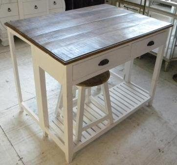 Mesa plegable mesa desayunador c banquetas somos - Fabricantes de mesas de cocina ...