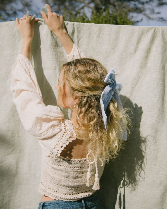5 Hair Accessories Fashion Girls Can't Get Enough of This Summer – Hair inspo