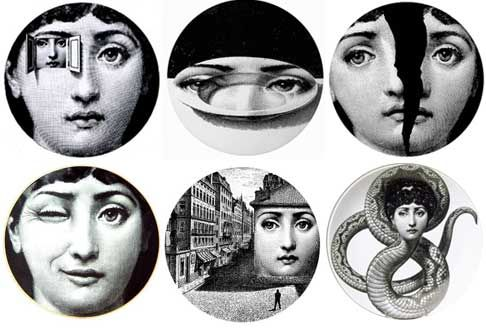 Piero Fornasetti - Pesquisa Google
