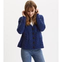 Photo of Cozy Hugs Cardigan Odd MollyOdd Molly
