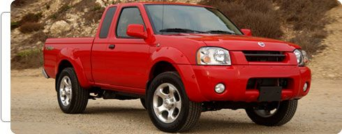 Click On Image To Download 2000 2003 Nissan Frontier Service Repair Manuals 15 000 Repair Manuals Nissan Frontier Nissan