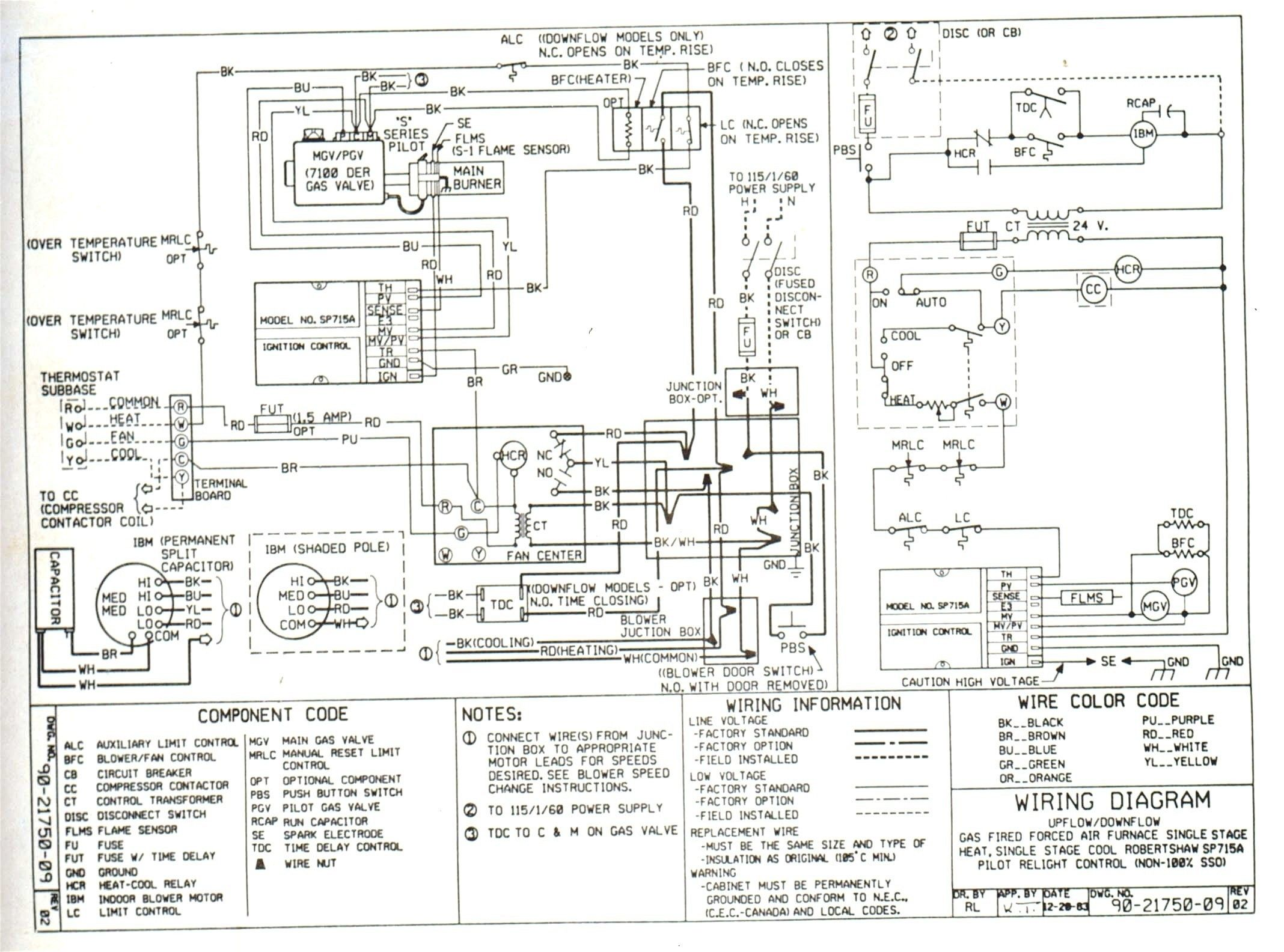 Unique Wiring Diagram For Square D Lighting Contactor Electrical Diagram Trailer Wiring Diagram Diagram