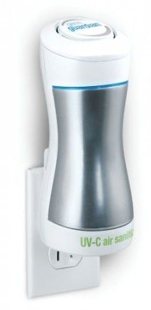 Top 10 Best Home Travel Size Air Purifiers Review