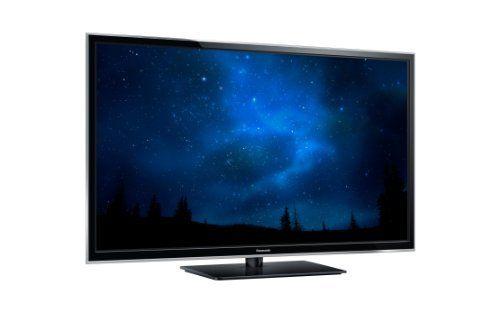 Panasonic VIERA TC-P65ST60 65-Inch 1080p 600Hz 3D Smart Plasma HDTV (Includes 2 Pairs of 3D Active Glasses) by Panasonic, http://www.amazon.com/dp/B00ARAHA4C/ref=cm_sw_r_pi_dp_03hQrb0KHHF8T