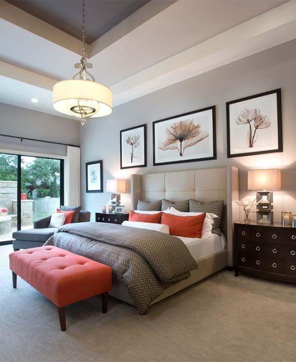 Best 15 Pastel Colored Bedroom Design Ideas Bedroom Bedroom 400 x 300