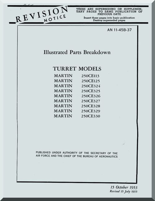 Pin by Fortunato Ferdinando Sicuro on Aircraft Reports - aircraft - sample instruction manual template