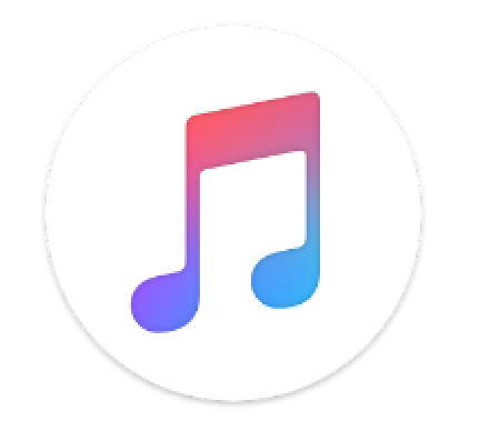 Apple Music For Android Updated With Playback And Playlist Fixes Apple Music Android Music Apple Support