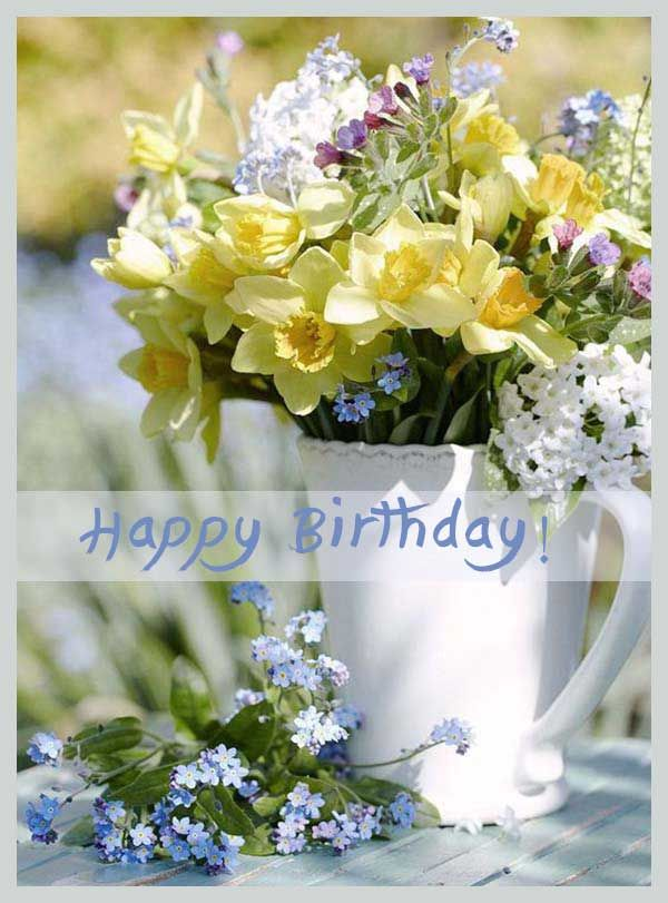 Birthday Cards For Facebook.Birthday Cards For Facebook Free Android App Greeting