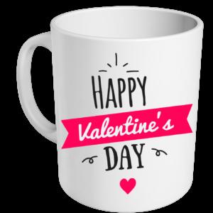 MUG ME - valentines day
