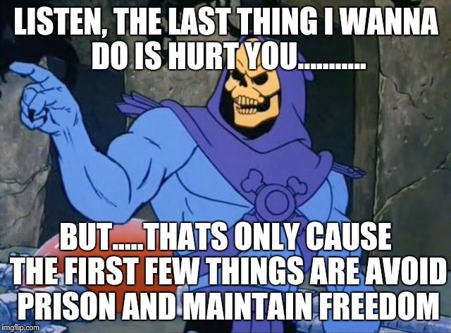 Funny Hiking Meme : Pin by rectangle bitchu003c on skeletor pinterest funny things
