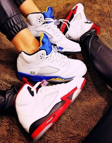 Pin by Wavyy Casey on Shoesss | Swag shoes, Girls sneakers