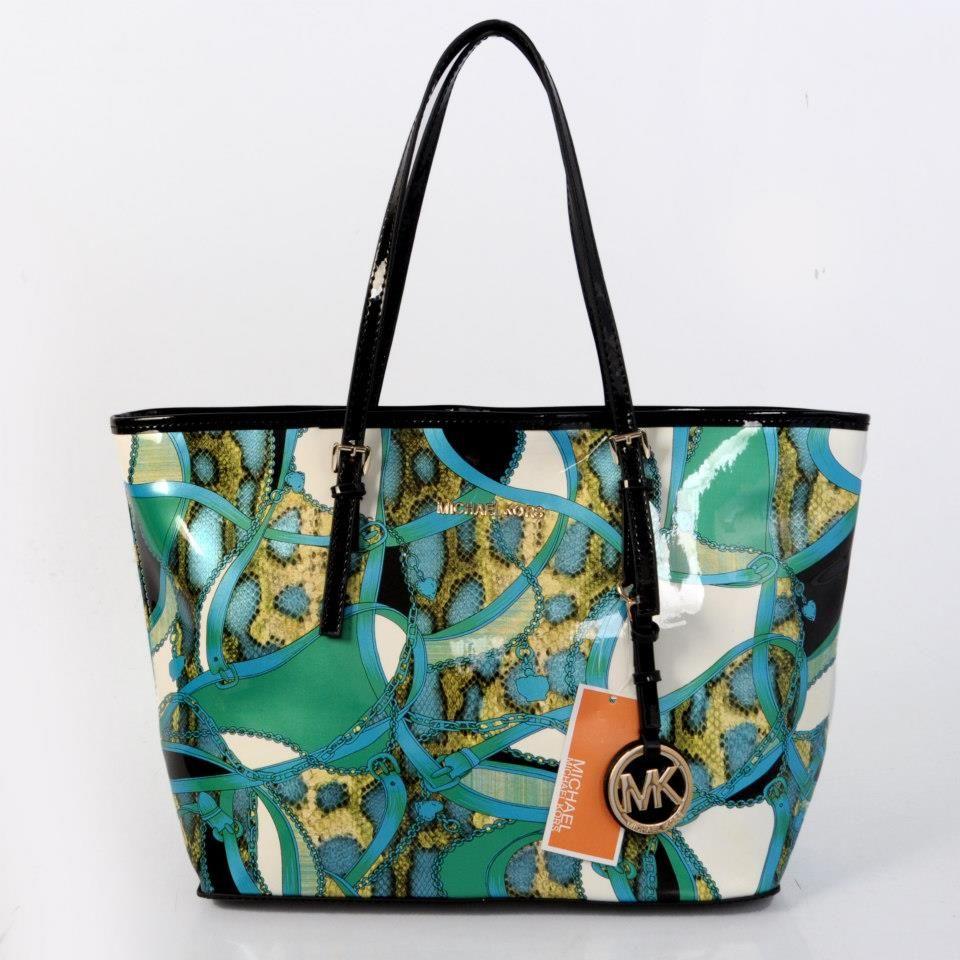 mk bag from lulu 39 s bags mk bag lulu 39 s bags pinterest. Black Bedroom Furniture Sets. Home Design Ideas