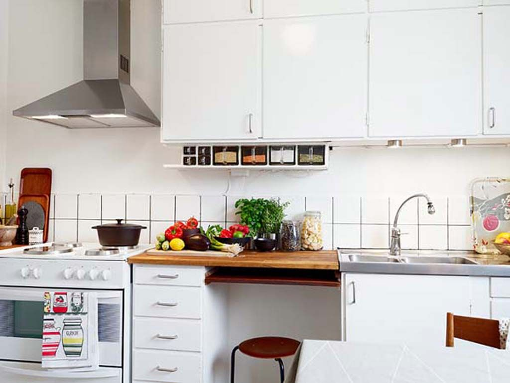 Small Apartment Ideas - //www.stylesous.com/small-apartment ... on creative small kitchen ideas, modern small kitchen design ideas, white kitchen design ideas, small kitchen planning ideas, for small kitchens kitchen ideas, small kitchen interior design ideas, small kitchen island design ideas, small kitchen remodeling ideas, small blue kitchen paint ideas, small space kitchen design, small kitchen ideas with oak cabinets, small kitchen cabinets storage, small kitchen design ideas living room, garage cabinet plans ideas, small kitchen ideas on a budget, small kitchen layout design, kitchen cabinet pantry design ideas, small kitchen cabinets paint ideas, easy kitchen design ideas, small apartment kitchen design,