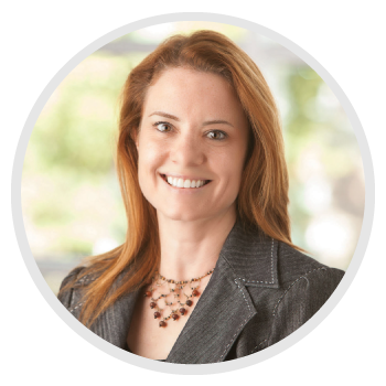 Sonja Kinney, MD. Olson Center Ob/Gyn & Medical Director.   Doctors ...